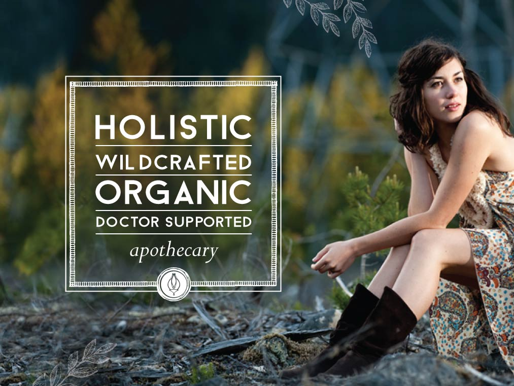 wellscent holistic apothecary