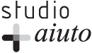Studio Aiuto BRAND STRATEGY & VISUAL IDENTITY